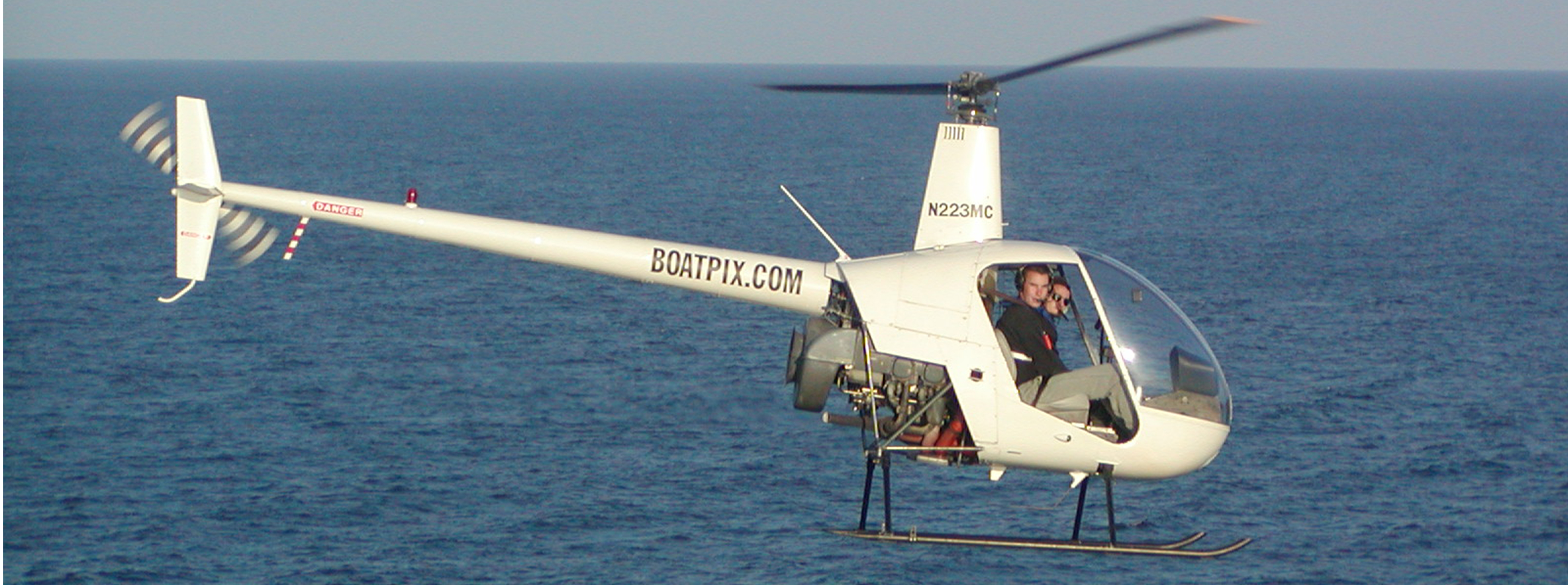 Commercial Pilot License Cplh Helicopter Academy
